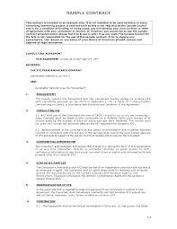 Chronological order essay example     FAMU Online