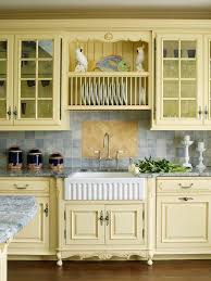 Best  French Country Kitchens Ideas On Pinterest French - French kitchen sinks