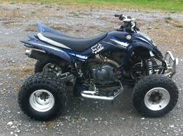 28 2006 yamaha raptor 350 manual 112038 2006 yamaha raptor