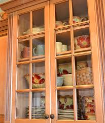 Glass Shelves Kitchen Cabinets Glass Kitchen Cabinet Doors Pictures U0026 Ideas From Hgtv Hgtv For