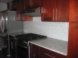 Slate Kitchen Backsplash Kitchen Room Porcelain Marble Tile Marble Mosaic Tile Tile And