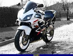honda cbr 600cc for sale 2002 cbr 600 f4 honda sport bikes pinterest cbr 600 cbr and