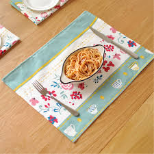 Home Decor Wholesalers Usa by Tea Towels Wholesale Usa Towel