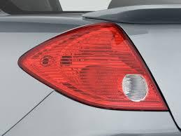 2009 pontiac g6 reviews and rating motor trend