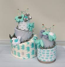 rustic glam baby shower plus make a diaper cake baby boy shower