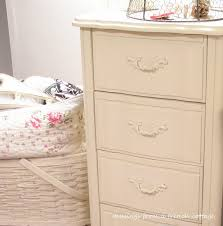 musings from a french cottage my french provincial makeovers