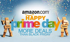 best july black friday deals amazon
