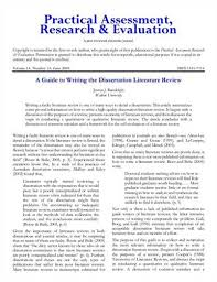 A similar pattern appears for the students  perception of their knowledge  about the linguistic features of the thesis genre and its different  components     Proposals   New Essays