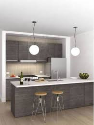 gray kitchens easy on the eye kitchen ikea kitchen grayikea
