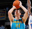 JASON SMITH Info Page | NBA.