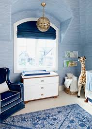 jackson u0027s nursery reveal my home pinterest nursery