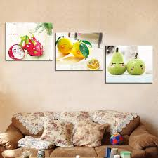 online get cheap posters and prints fruits aliexpress com