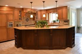 Custom Kitchen Cabinets Toronto by 28 Best Way To Clean Wood Cabinets In Kitchen Best Way To