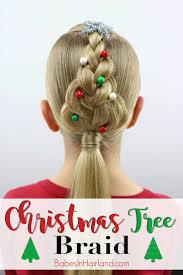 best 25 christmas hairstyles ideas on pinterest christmas hair