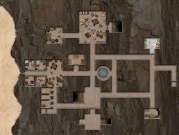 windsong abbey dungeon level 1 by bigrin42 on deviantart