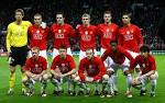 Manchester United fc team and squad | Download Pictures and Photo Free