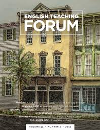 past issues of english teaching forum american english