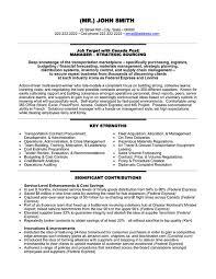 Car Sales Consultant Job Description Resume by Resume Sample Best Management Consultant Resume Sample Management