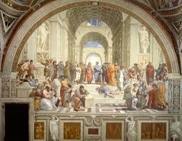 Filosofia e Existência