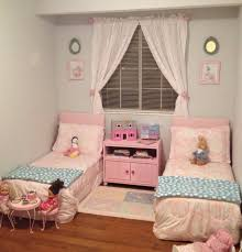 Two Twin Beds In Small Bedroom Bedroom Small Bedroom Ideas For Young Women Twin Bed Wallpaper