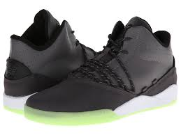 New Supra Price New Products Supra Shoes Online Sale Supra Shoes
