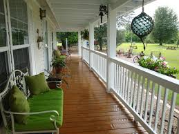 Manufactured Home Interiors Dreamy Double Wide Interiors Porch And Front Porches