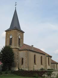 Hagéville