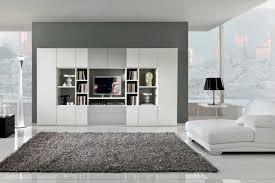 living room impressive interior design living room layout ideas