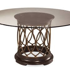 Round Wooden Table Top View What To Know Before Deciding To Buy 72 Round Dining Table
