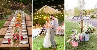 different types of weddings u2013 modern magellan u0027s wedding book