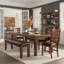 large size of dining room country dining room ideas candleholders