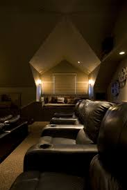 movie theater home 221 best man caves movie rms images on pinterest man caves
