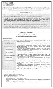 Jobs Freshers Resume Layout by Best Resume Format For Mba Finance Fresher 100 Resume Format For