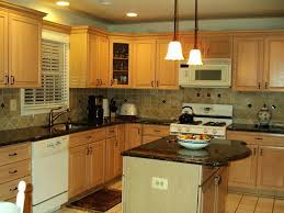 Kitchen Cabinet Refacing Diy by 3 Kitchen Cabinet Refacing Tips Kitchen Ideas