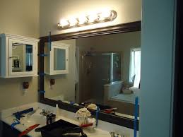 trendy vanity lights best home decor inspirations