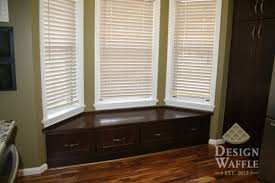 window window scarves for large windows bay window curtain