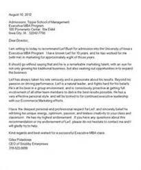 Cover Letter Science Journal Example   Cover Letter Templates Resume Badak Academic Cover Letter Samples Inomics