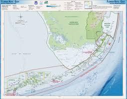Map Of Western Caribbean by Florida Keys Wikipedia