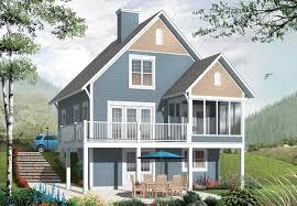 small beach cottage house plans https www familyhomeplans com plan details cfm p