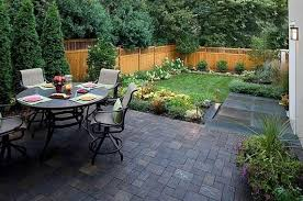 Backyard Design Ideas Android Apps On Google Play - Backyard plans designs