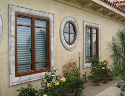 Modern Home Design Ideas Outside 10 Useful Tips For Choosing The Right Exterior Window Style
