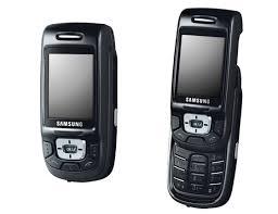 Vos téléphones portables. Images?q=tbn:ANd9GcTjNHKa6Ruwz_BorgIjOGej4lsYOq-_R6JZITz8OTgwB4npdLTt4w