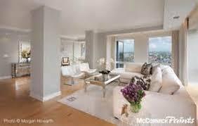 Kitchen Living Room Open Floor Plan Paint Colors Best Colors For Living Room And Kitchen Open Floor Plan