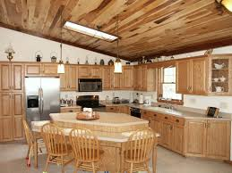 hickory kitchen cabinets reviews best hickory kitchen cabinets