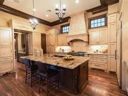 kitchen room 2017 custom kitchen islands kitchen choose kitchen