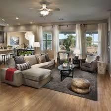 Best  Ikea Living Room Furniture Ideas On Pinterest Arrange - Living room set ikea
