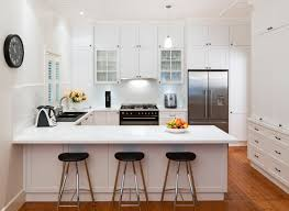 modern u0026 luxury kitchens in melbourne call 03 9882 4103