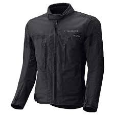 mens textile motorcycle jacket held jakk textile jackets black men s clothing lzugntob 916