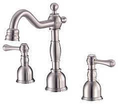 kitchen faucets review for furniture accessories design of