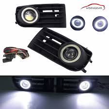 online buy wholesale angel lights for vw golf 5 from china angel